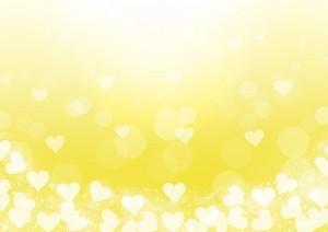 【ヒーリング・金運・財運・豊かさ実現】あなたの金運・財運に関わるエネルギー波動を高め、メッセージを伝えます