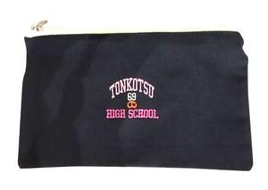 T69学園ポーチ