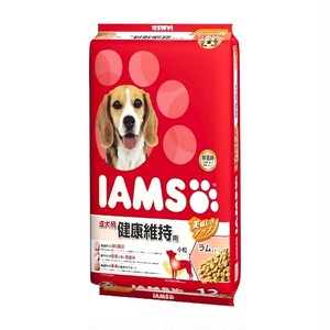 コストコ アイムス ドッグフード 成犬用 ラム&ライス 12kg | Costco Iams dog food adult dogs for Lamb & Rice 12kg