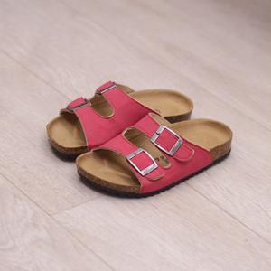 7812キッズ サンダル  ミュール 子供靴  ジュニア シューズ 女の子 男の子 女児 ベビー 子ども 夏シューズ サマー ピンク