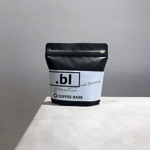 コーヒー豆 オリジナルサニーブレンド 100g / Original Sunny Blend