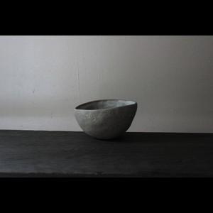 """自然の風合いを持つ英国式の美しい器 英国の陶芸作家【SARAH JERATH】""""TREE ASH"""" Coffee &Tea Mug No.3"""