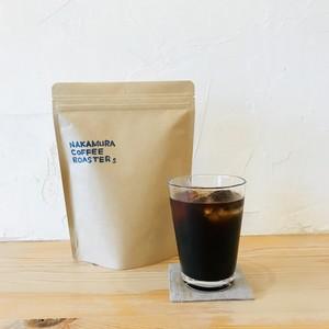 水出しコーヒーパック 20g×8個入