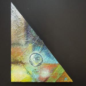 EN triangle_夢の音01