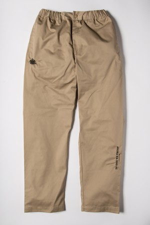 LEASY PANTS (BEI)