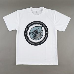 303飛行隊 Tシャツ