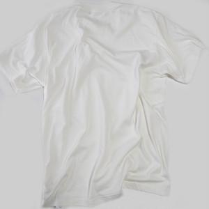 006 Hitachi Tシャツ