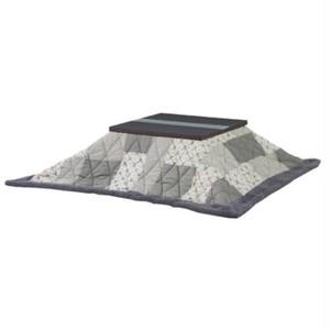 こたつ布団 正方形タイプ AM-N18-018