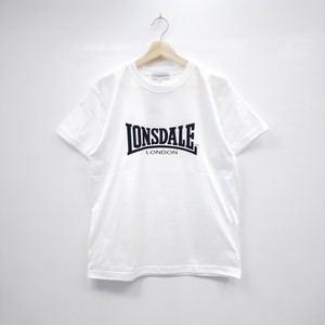 【ARCHIVE】DAR×LONSDALE Tシャツ