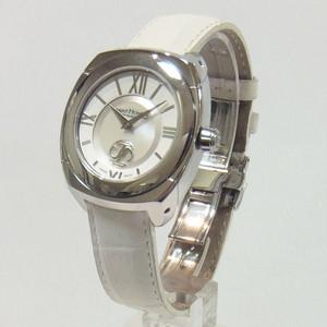 サントノーレ オスマン ミディアム SN7230601BYIN 腕時計