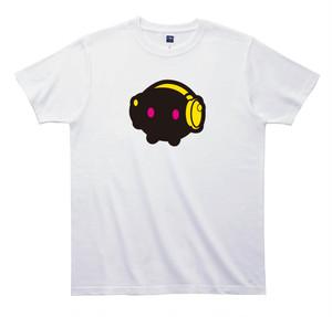 《one design Tシャツ》 tomi-0064