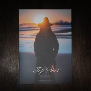 [Book with  DVD] Takumi Takahashi Photo Book
