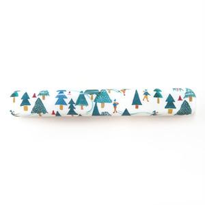 テマヒマ アトリエセゾン 箸 大雪(Taisetsu)