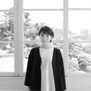 オンラインによる個別相談:松井沙都子 先生(50分)