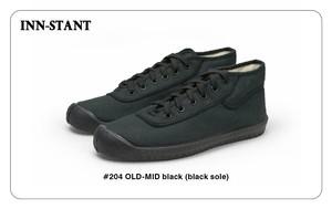INN-STANT OLD-MID #204