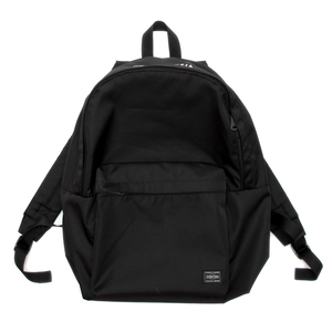 100A LIGHTWEIGHT DAY BAG