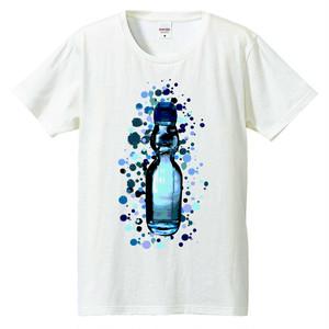 [Tシャツ] Ramune