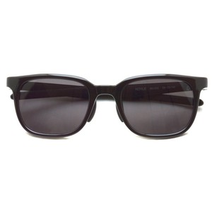 EYEVOL アイヴォル / NOYLE / BK-DG-GRAY lenses ブラック-ブラック-ダークグレーレンズ  スポーツサングラス