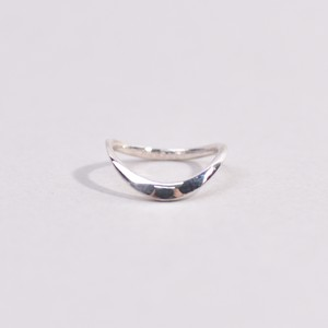 Silver Ring PP-009SV