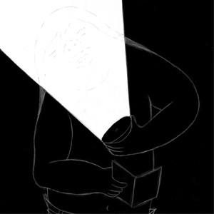 クリスタルボディ/オシリペンペンズ(CD)