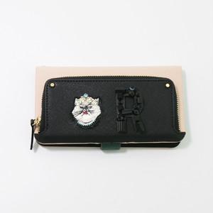 【受注生産】DEMODEE DCP01-PINK-Lsize②