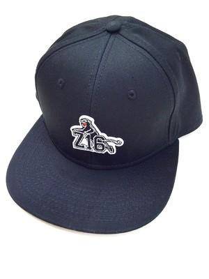 Z16 KSKB CAP  2020