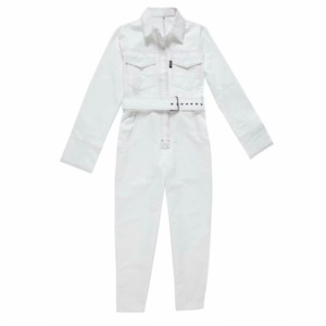 Jump Suit Rompers