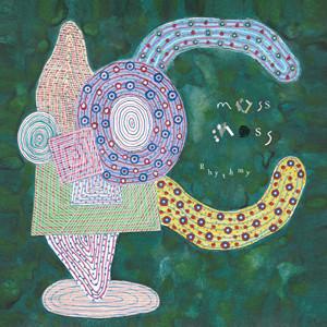 Rhythmy 1st Album [mossmoss]