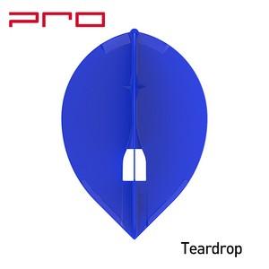 L-Flight PRO L2 [Teardrop] Blue