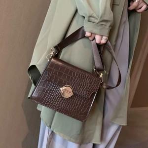 leather bag 3colours