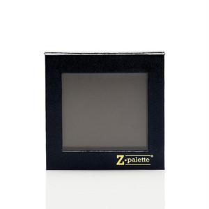 Zパレット メイクアップパレット(カラー:ブラック/サイズ:S) by Z palette ZP-SB22651