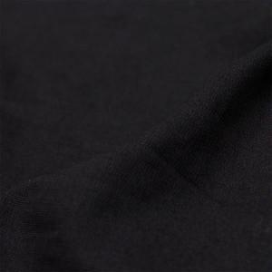 【BURNER×THE STRAIT】ブロークンツイルリフレクタープリントパンツ #OLIVE