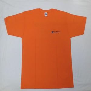 カアナパリオリジナルTシャツ(オレンジ)