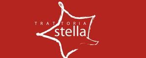 「トラットリア ステッラ」を応援しよう!