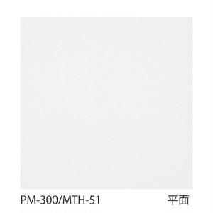 メガマット 300角/SWANTILE スワンタイル ホワイト ブラック モノトーン