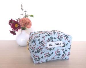 box pouch 07