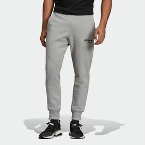 (アディダス オリジナルス) adidas Originals DV1931 KAVAL SWEAT PANTS スウェットパンツ MEDIUM GRAY HEATHER