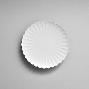 1616/arita japan TY Palace Plate(160)TYパレスプレート有田焼【ギフト】【引出物】【熨斗】