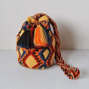 CHILA BAGS(098)