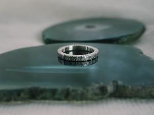 send ring