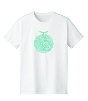 メロンTシャツ
