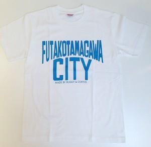 FUTAKOTAMAGAWA CITY T