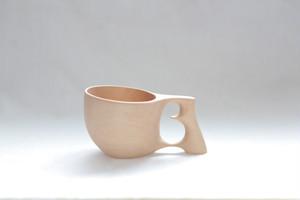 mogu cup M