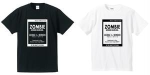 ロメロ追悼Tシャツ