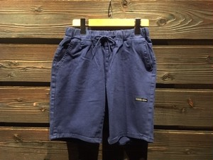 ACER  Stretch Twill Color Shorts AC20050S  D.Blue 30インチ