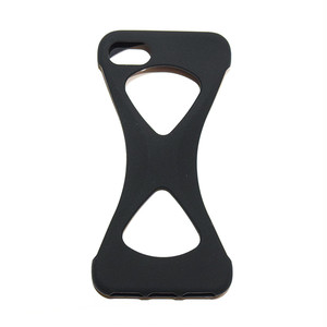 PALMO Palmo For iPhone 7 BLACK