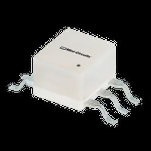 T3-1T-KK81+, Mini-Circuits(ミニサーキット) |  RFトランス(変成器), 0.05 - 250 MHz, Ω Ratio:3