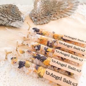 Angel Salt(Relax)アロマ フレグランスソルト