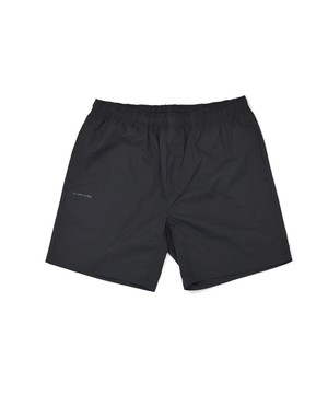 Multi Relax Shorts / BLACK