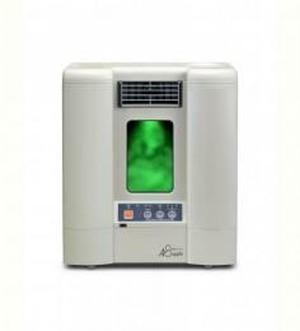 フィトンエアー ホワイト PC-560WT 溶液2本付